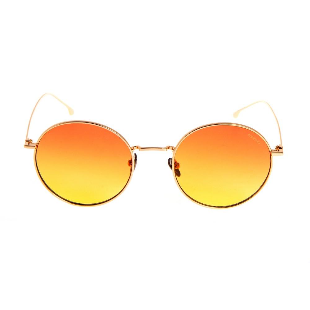 Солнцезащитные очки KOMONO YOKO SUNSET