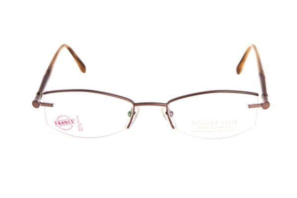 Солнцезащитные очки CALVIN KLEIN CKJ21619 405