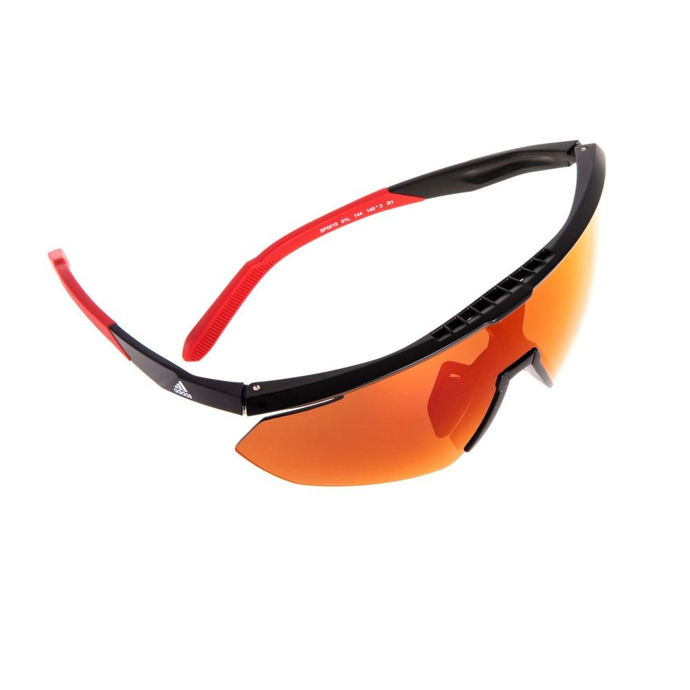 Спортивные очки ADIDAS SP 0015 01L