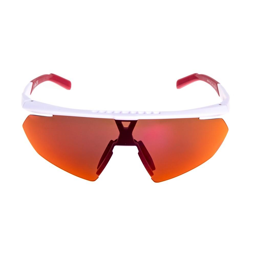 Спортивные очки ADIDAS SP 0015 21L