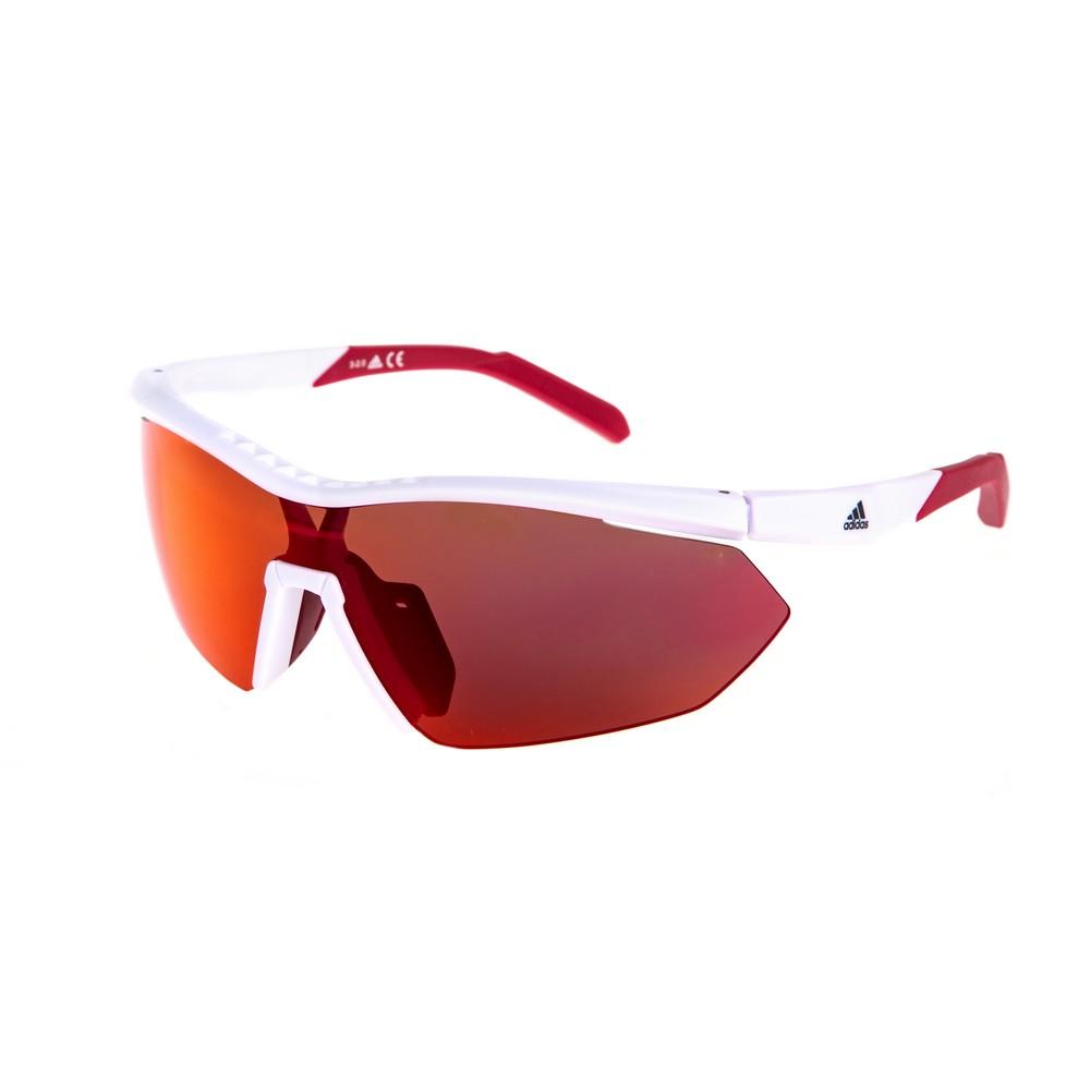 Спортивные очки ADIDAS SP 0016 21L
