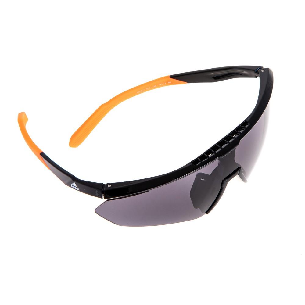 Спортивные очки ADIDAS SP 0027 01A
