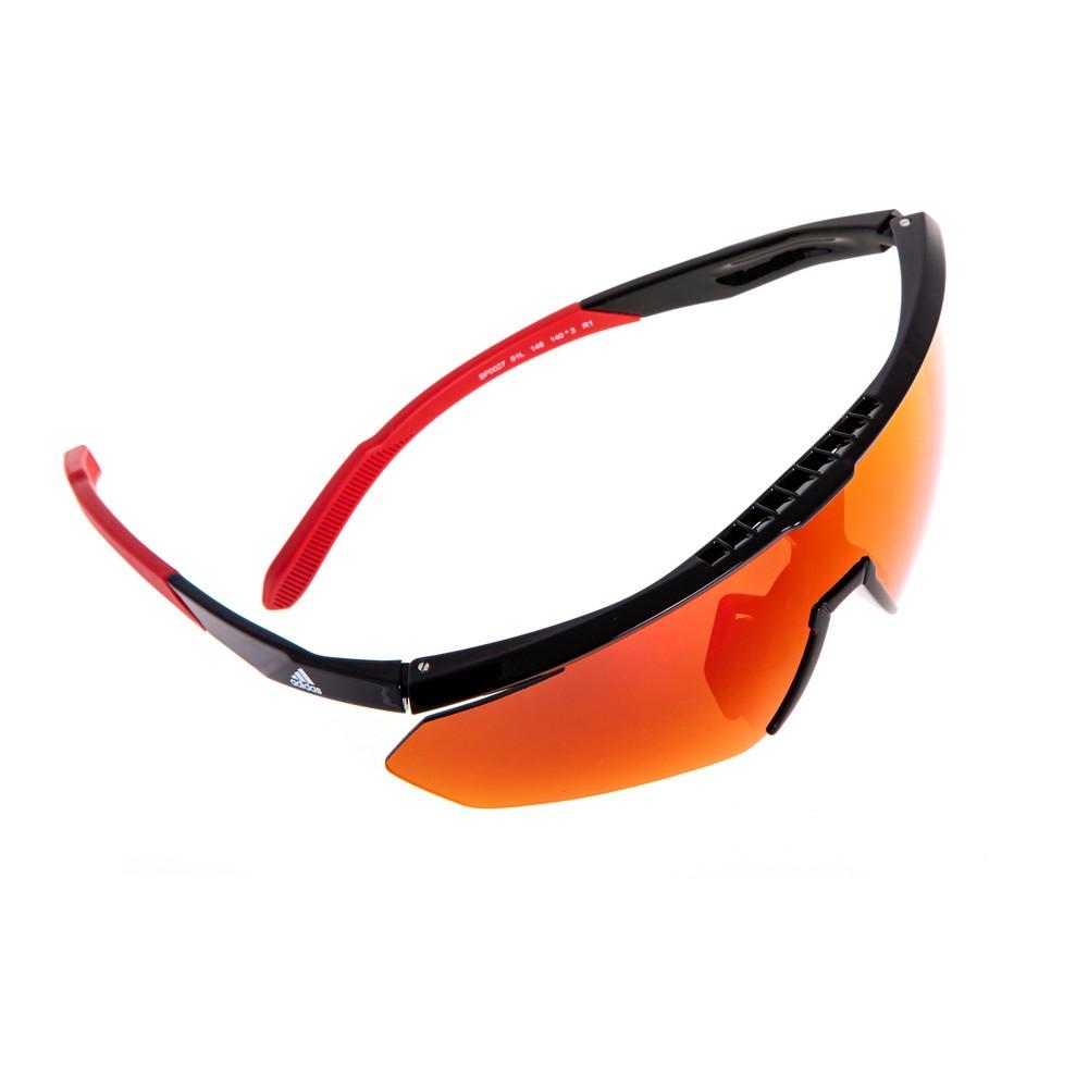Спортивные очки ADIDAS SP 0027 01L
