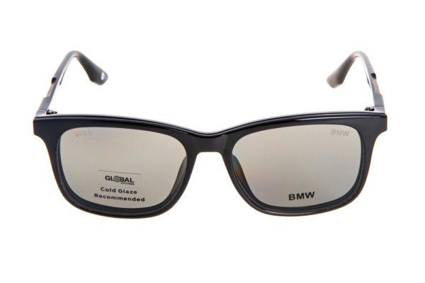 Оправа BMW 5006H 001