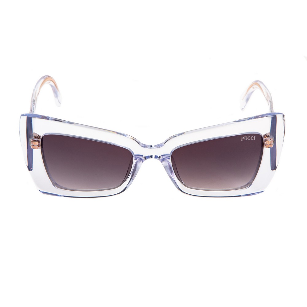 Солнцезащитные очки EMILIO PUCCI 0162 26B