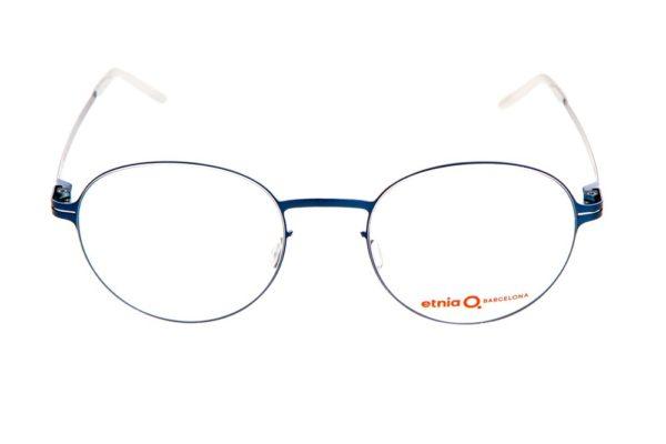 Солнцезащитные очки CALVIN KLEIN CKJ20628 400