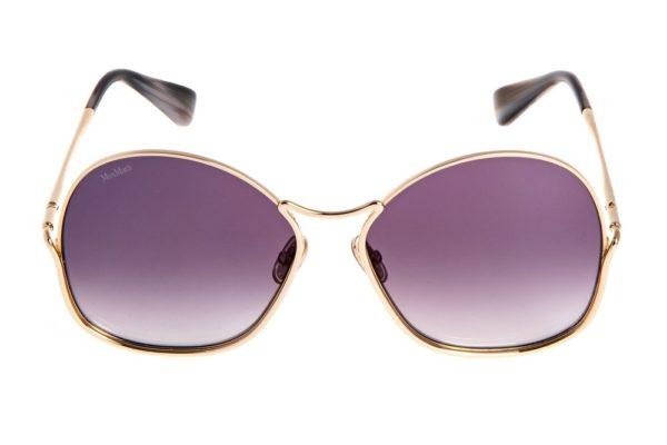 Солнцезащитные очки EMILIO PUCCI 153 16E