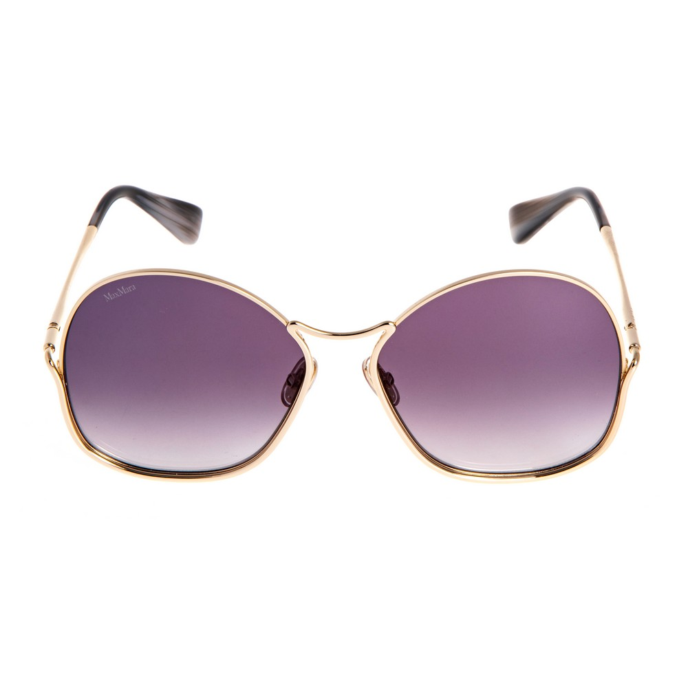 Солнцезащитные очки MAX MARA MM 0005 32B