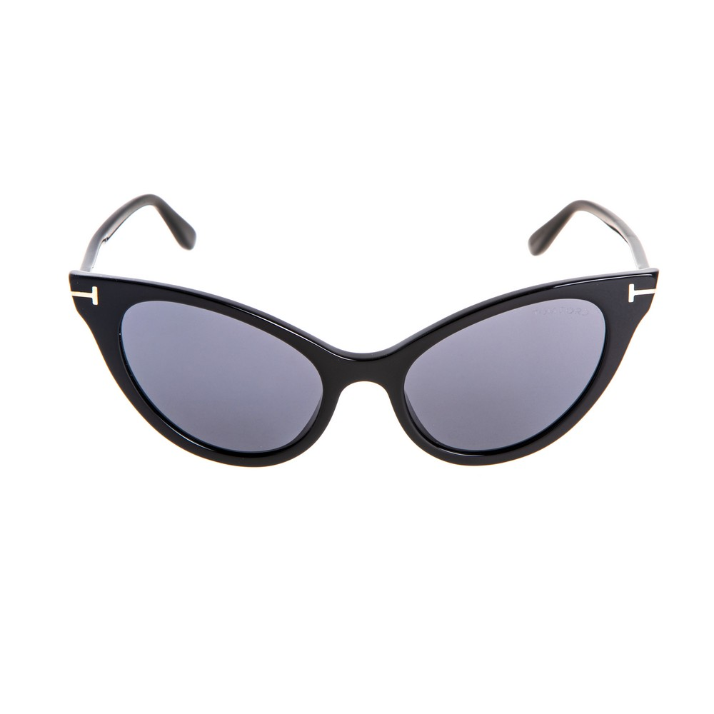 Солнцезащитные очки TOM FORD 820 01A