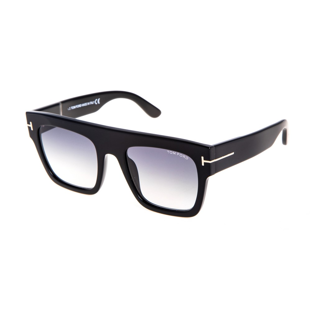 Солнцезащитные очки TOM FORD 847 01B