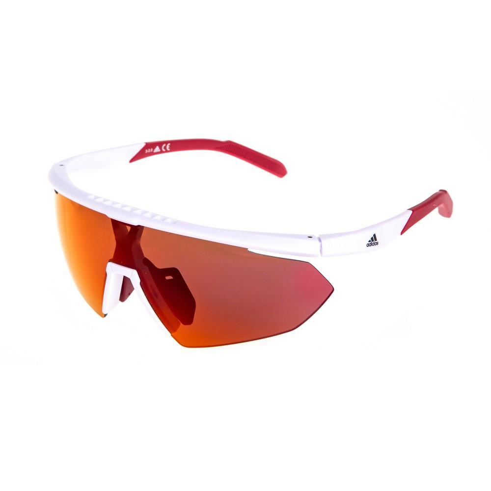 Спортивные очки ADIDAS