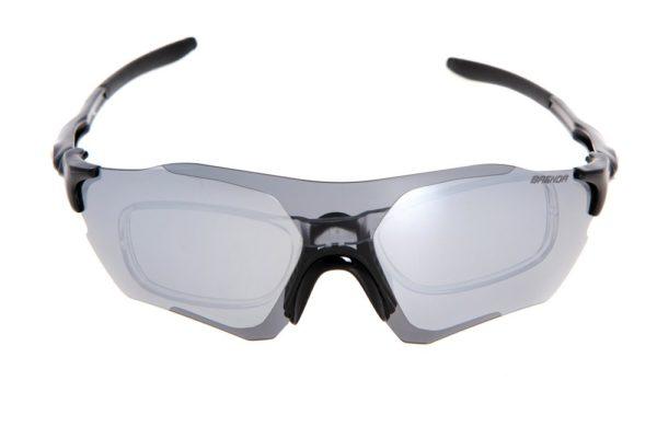 Спортивные очки BRENDA G909 C3