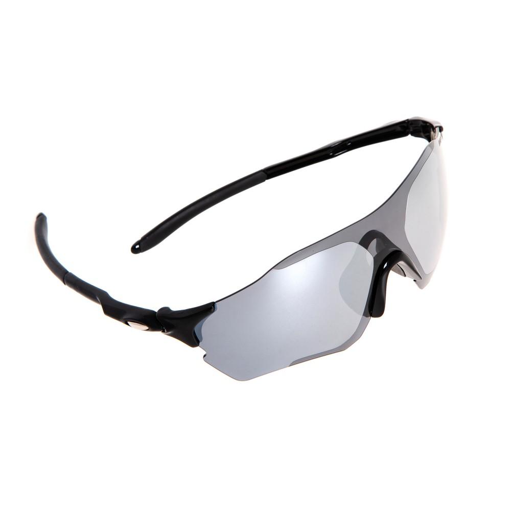 Спортивные очки BRENDA G896 С2
